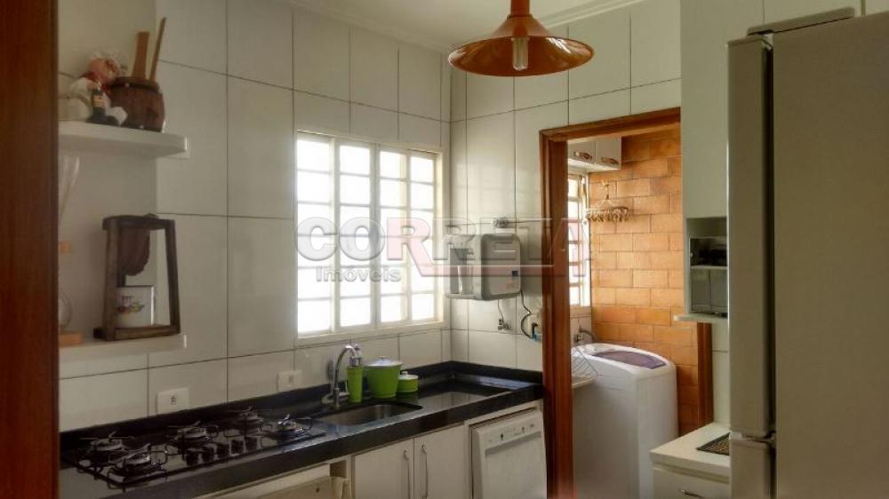 Comprar Apartamento / Padrão em Araçatuba apenas R$ 215.000,00 - Foto 5