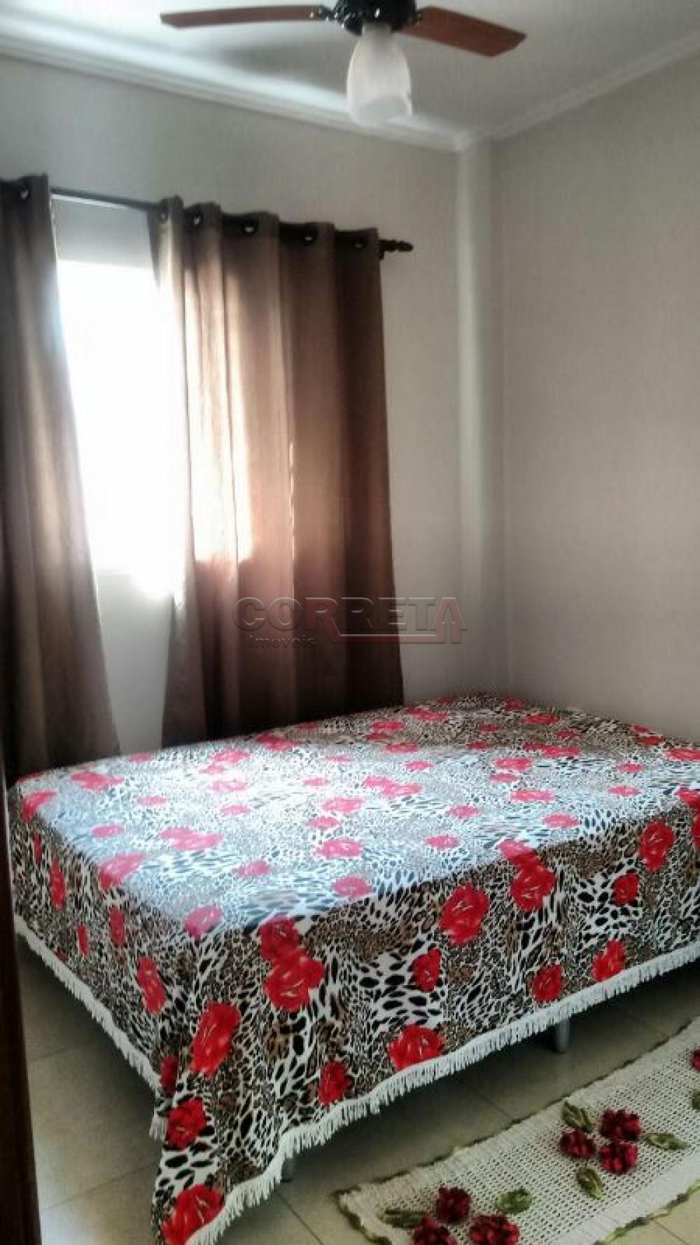 Comprar Apartamento / Padrão em Araçatuba apenas R$ 215.000,00 - Foto 7