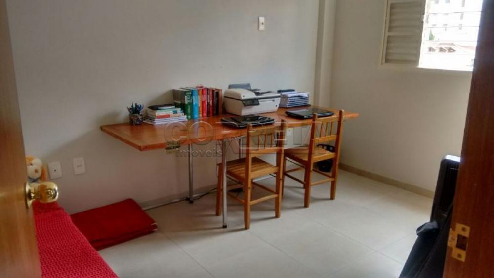 Comprar Apartamento / Padrão em Araçatuba apenas R$ 215.000,00 - Foto 8