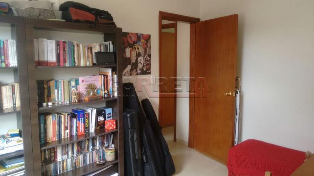 Comprar Apartamento / Padrão em Araçatuba apenas R$ 215.000,00 - Foto 9