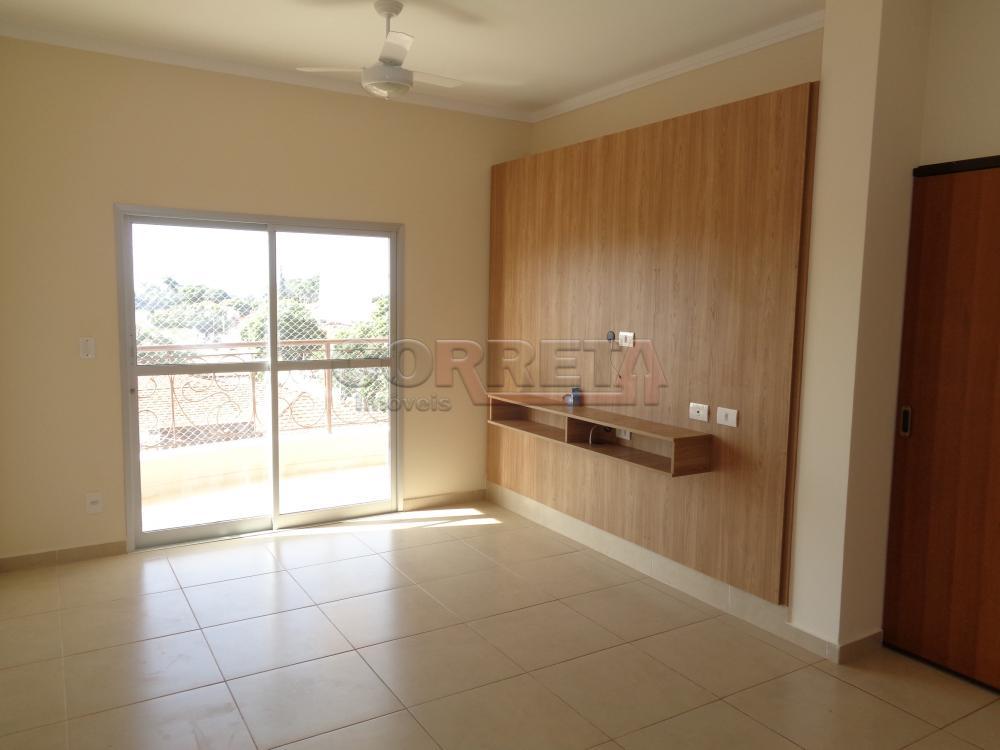 Alugar Apartamento / Padrão em Araçatuba apenas R$ 1.500,00 - Foto 2