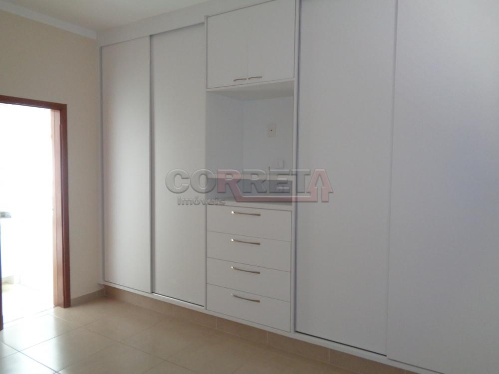 Alugar Apartamento / Padrão em Araçatuba apenas R$ 1.500,00 - Foto 11