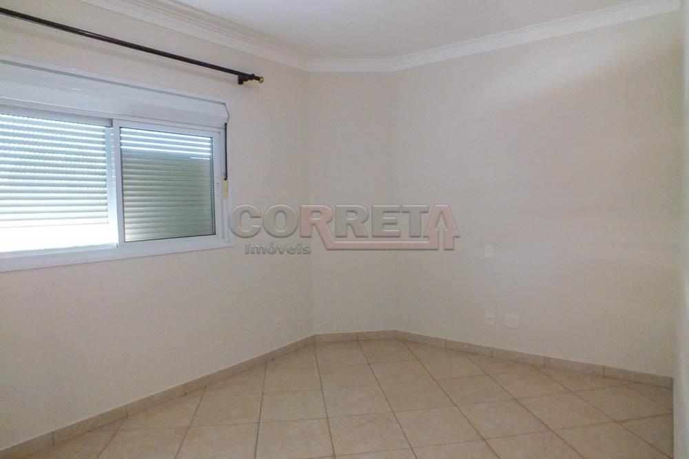Alugar Apartamento / Padrão em Araçatuba apenas R$ 2.500,00 - Foto 7