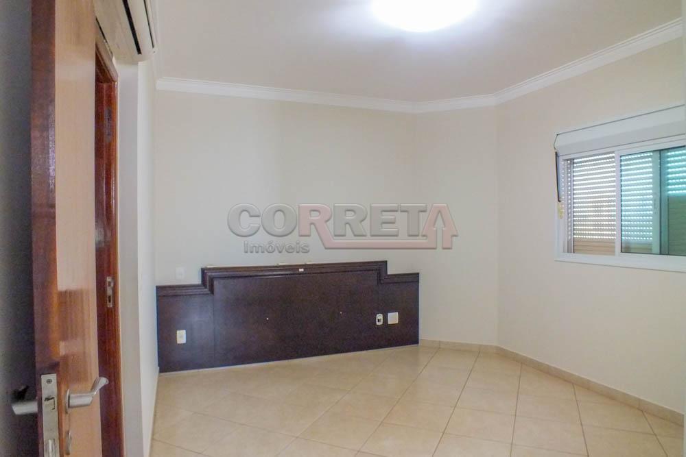 Alugar Apartamento / Padrão em Araçatuba apenas R$ 2.500,00 - Foto 8