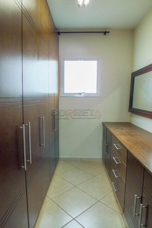 Alugar Apartamento / Padrão em Araçatuba apenas R$ 2.500,00 - Foto 9