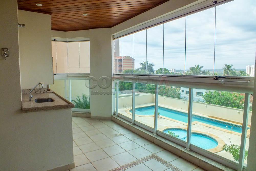 Alugar Apartamento / Padrão em Araçatuba apenas R$ 2.500,00 - Foto 12