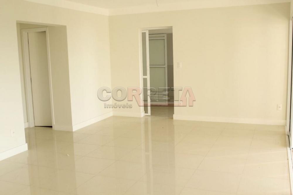 Comprar Apartamento / Padrão em Araçatuba apenas R$ 700.000,00 - Foto 2