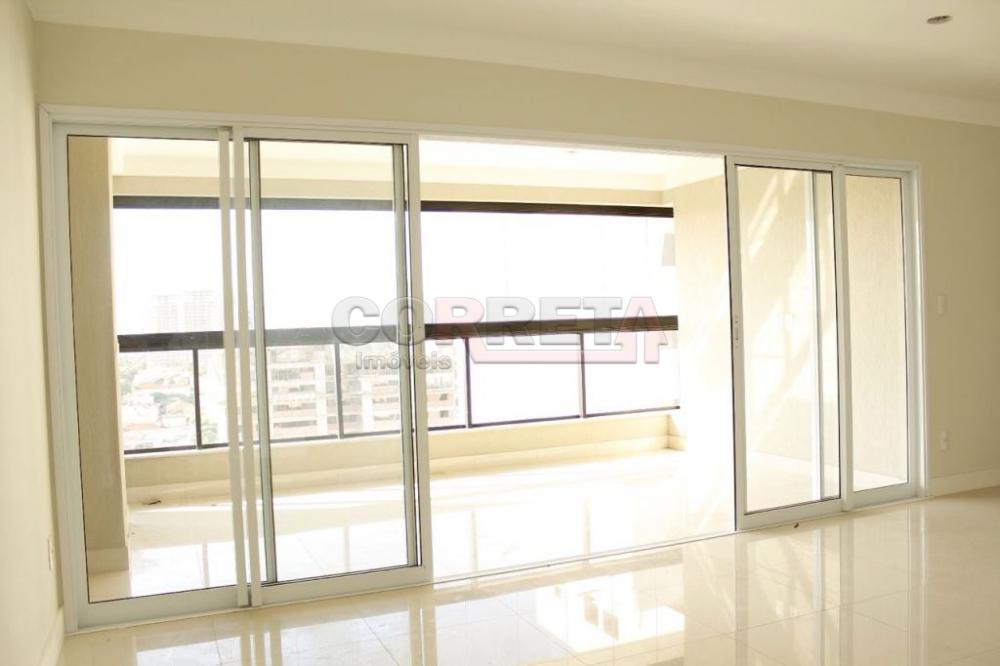 Comprar Apartamento / Padrão em Araçatuba apenas R$ 750.000,00 - Foto 3