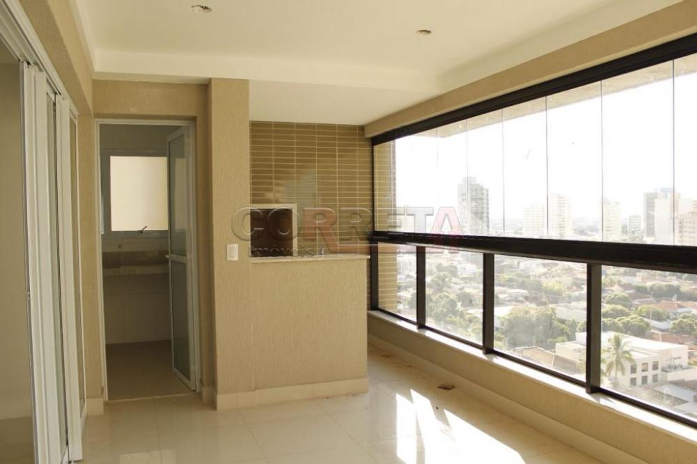 Comprar Apartamento / Padrão em Araçatuba apenas R$ 700.000,00 - Foto 4