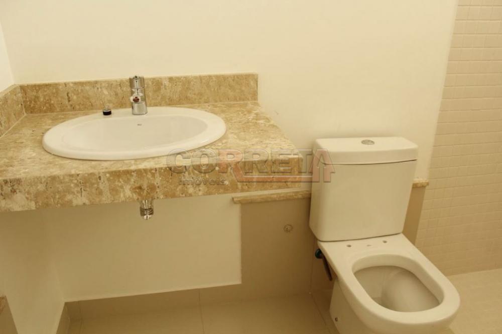 Comprar Apartamento / Padrão em Araçatuba apenas R$ 750.000,00 - Foto 7