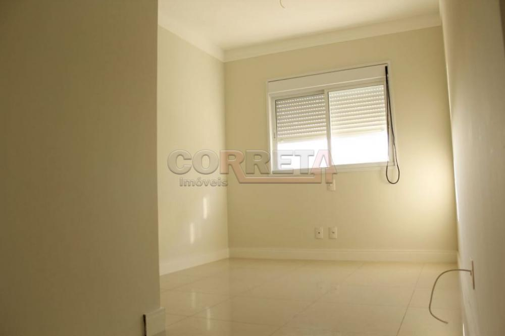 Comprar Apartamento / Padrão em Araçatuba apenas R$ 700.000,00 - Foto 8