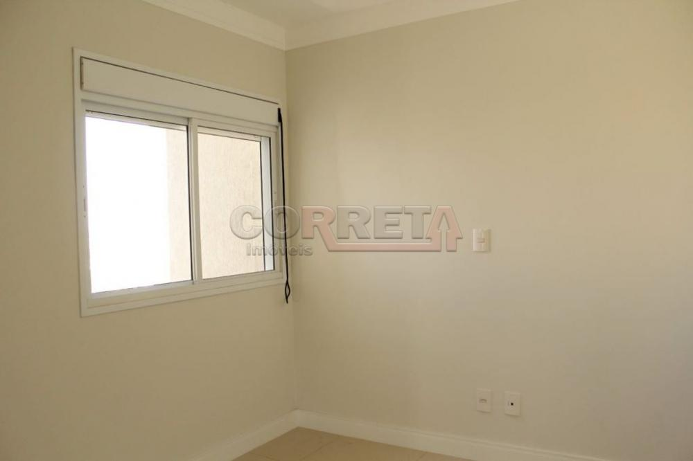 Comprar Apartamento / Padrão em Araçatuba apenas R$ 700.000,00 - Foto 9