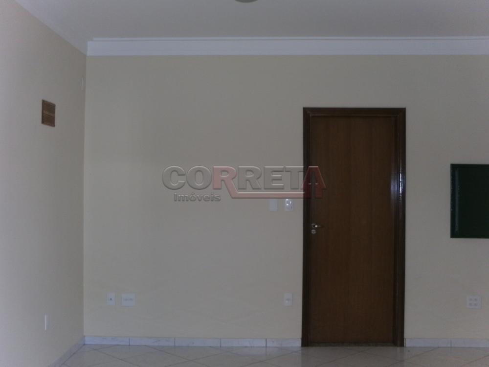 Alugar Casa / Padrão em Araçatuba apenas R$ 2.000,00 - Foto 2