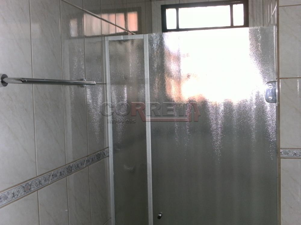 Alugar Casa / Padrão em Araçatuba apenas R$ 2.000,00 - Foto 11