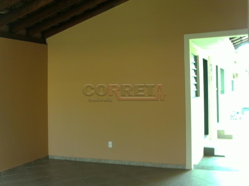 Alugar Casa / Padrão em Araçatuba apenas R$ 2.000,00 - Foto 16