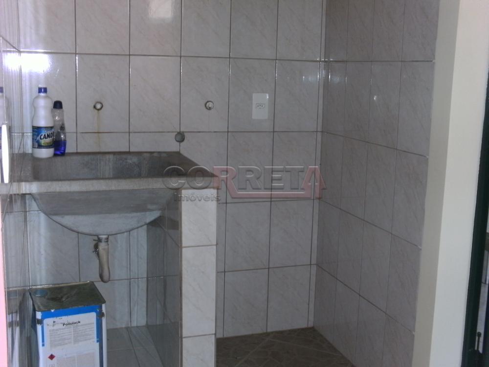 Alugar Casa / Padrão em Araçatuba apenas R$ 2.000,00 - Foto 17