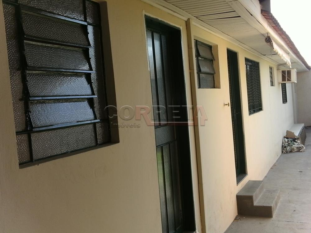 Alugar Casa / Padrão em Araçatuba apenas R$ 2.000,00 - Foto 18