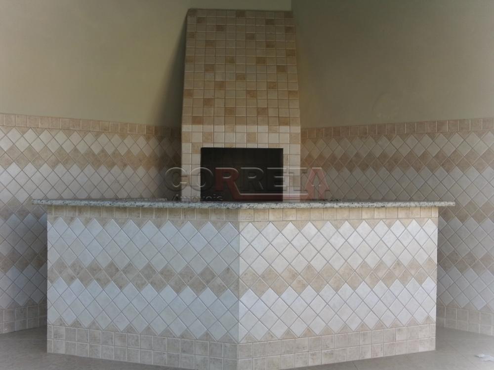 Alugar Casa / Padrão em Araçatuba apenas R$ 2.000,00 - Foto 20