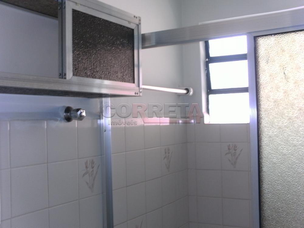 Alugar Casa / Padrão em Araçatuba apenas R$ 2.000,00 - Foto 25