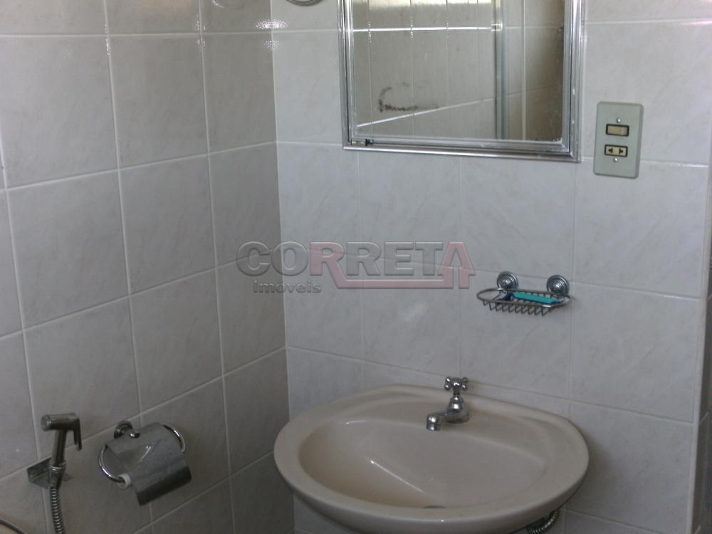 Alugar Casa / Padrão em Araçatuba apenas R$ 2.000,00 - Foto 28
