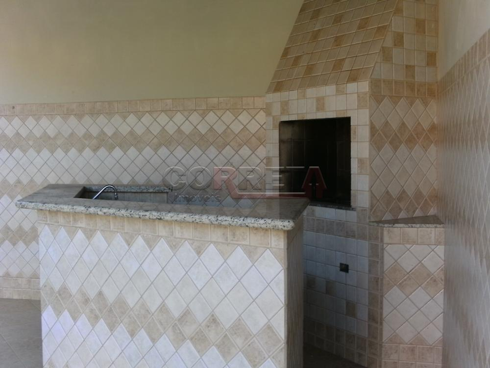 Alugar Casa / Padrão em Araçatuba apenas R$ 2.000,00 - Foto 30