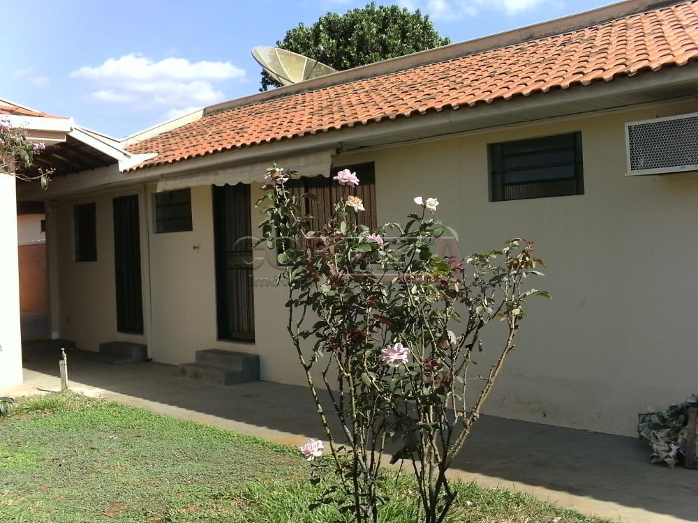 Alugar Casa / Padrão em Araçatuba apenas R$ 2.000,00 - Foto 31