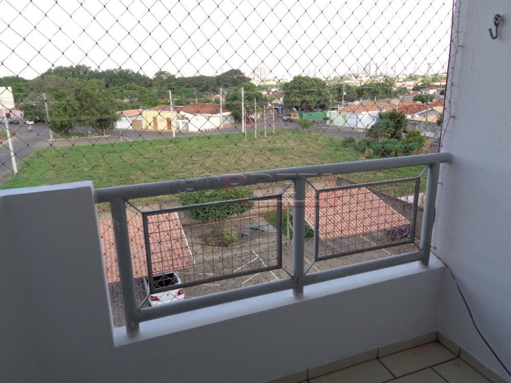 Alugar Apartamento / Padrão em Araçatuba apenas R$ 900,00 - Foto 3