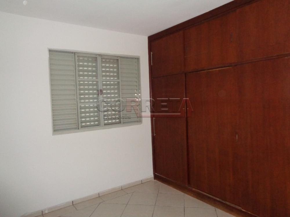 Alugar Apartamento / Padrão em Araçatuba apenas R$ 900,00 - Foto 7