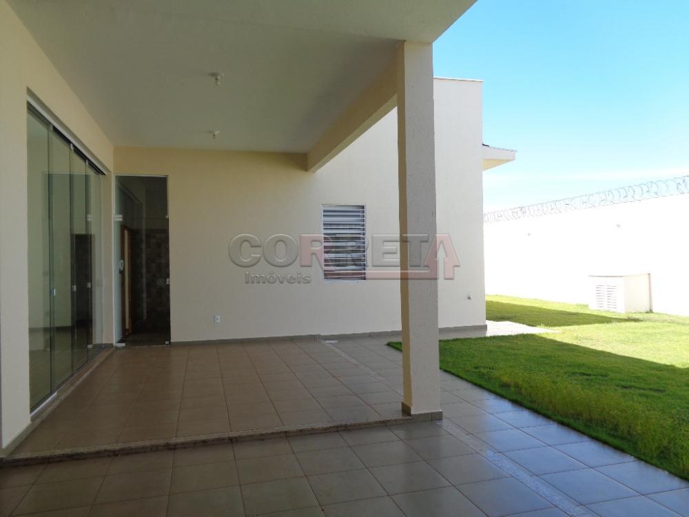 Alugar Casa / Residencial em Araçatuba apenas R$ 2.200,00 - Foto 2