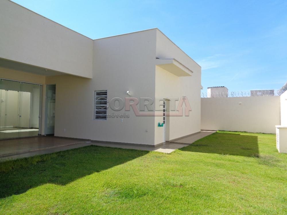 Alugar Casa / Residencial em Araçatuba apenas R$ 2.200,00 - Foto 5