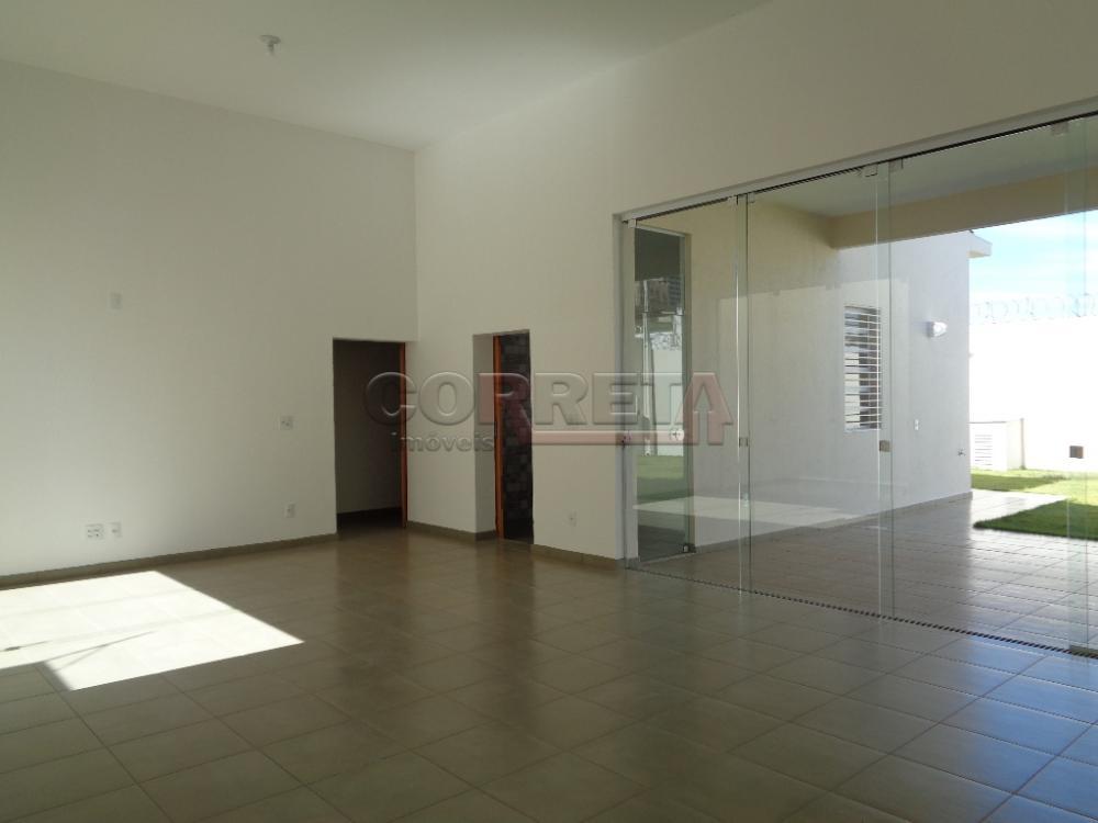 Alugar Casa / Residencial em Araçatuba apenas R$ 2.200,00 - Foto 6