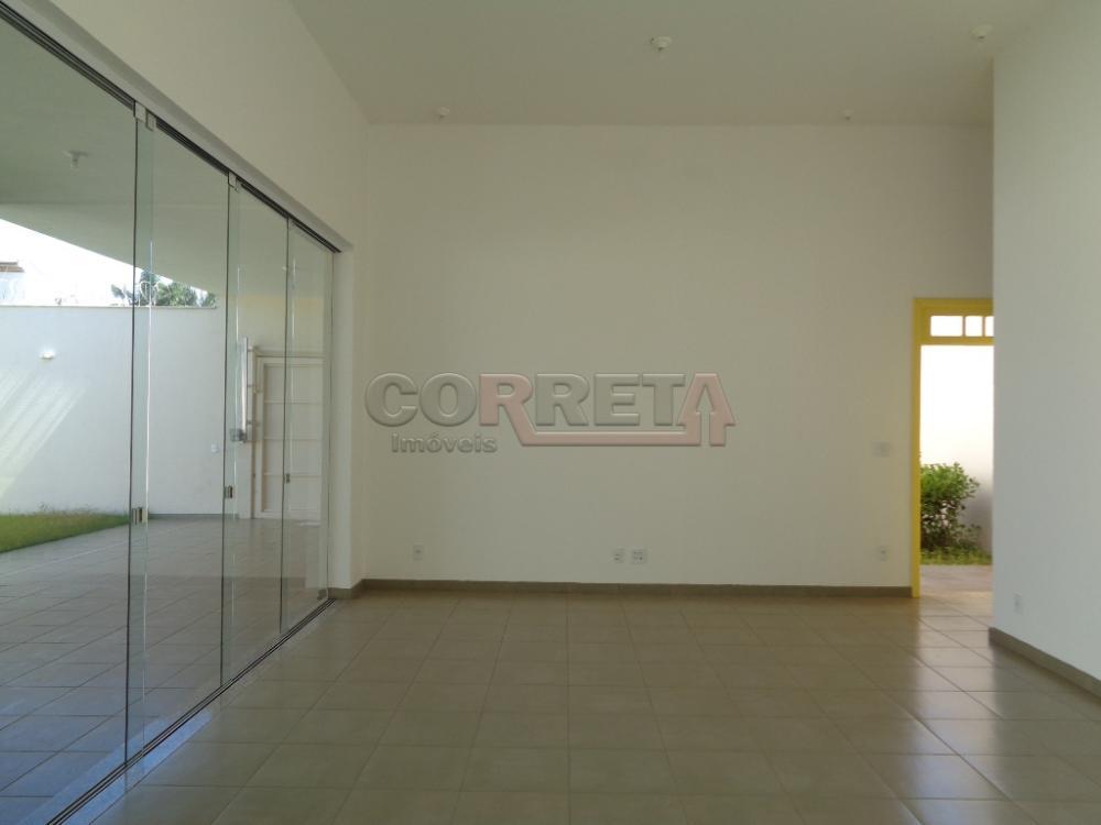 Alugar Casa / Residencial em Araçatuba apenas R$ 2.200,00 - Foto 8
