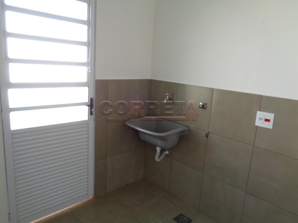 Alugar Casa / Residencial em Araçatuba apenas R$ 2.200,00 - Foto 12