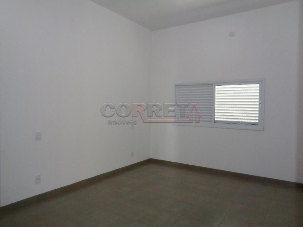 Alugar Casa / Residencial em Araçatuba apenas R$ 2.200,00 - Foto 13