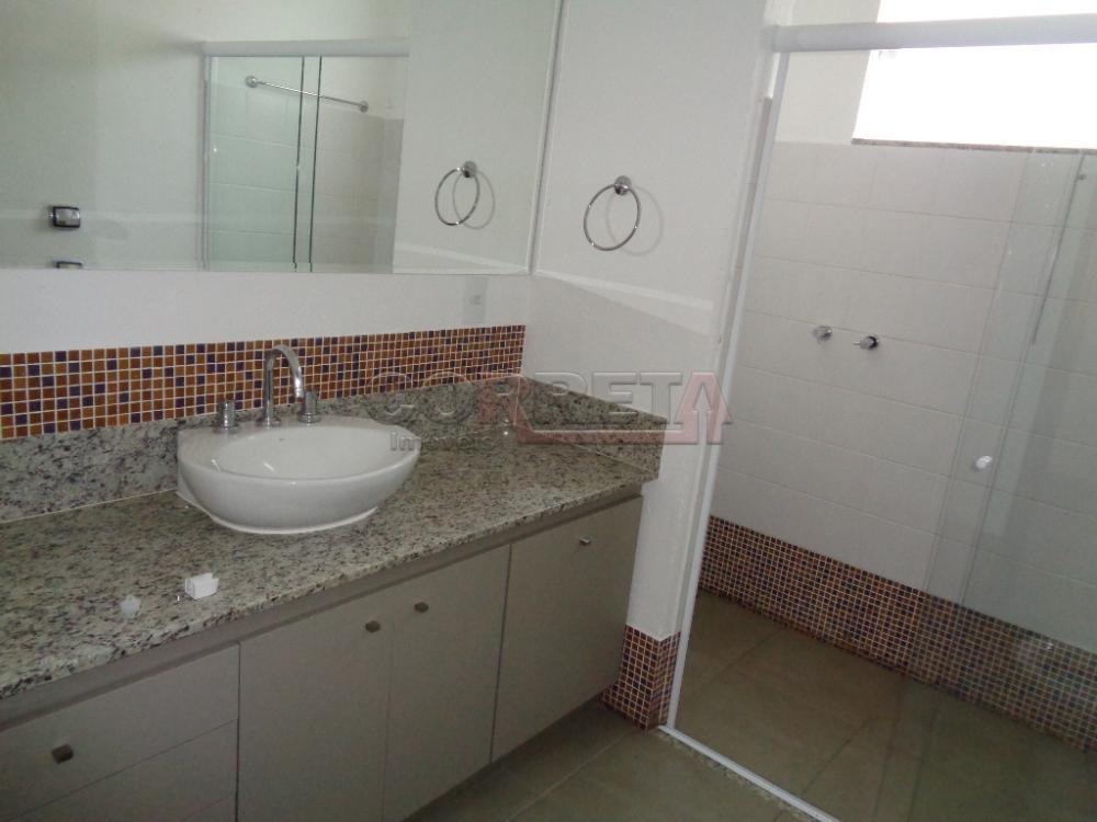 Alugar Casa / Residencial em Araçatuba apenas R$ 2.200,00 - Foto 15