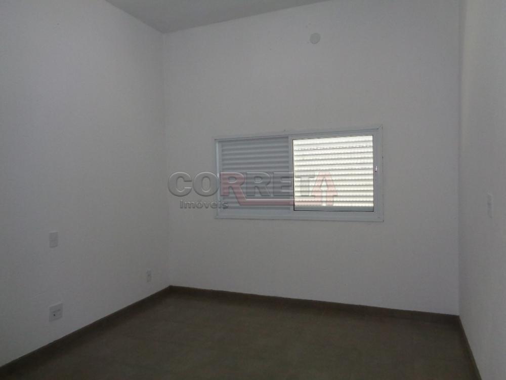 Alugar Casa / Residencial em Araçatuba apenas R$ 2.200,00 - Foto 16