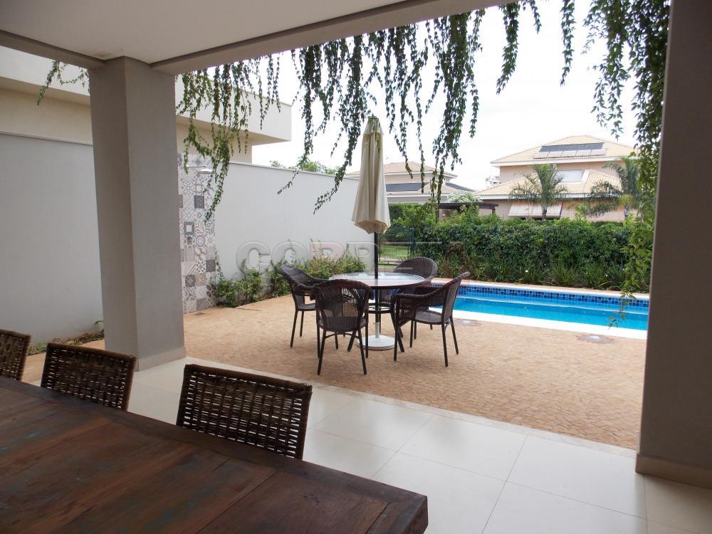 Aracatuba Casa Venda R$1.100.000,00 Condominio R$680,00 3 Dormitorios 3 Suites Area do terreno 442.00m2 Area construida 340.00m2