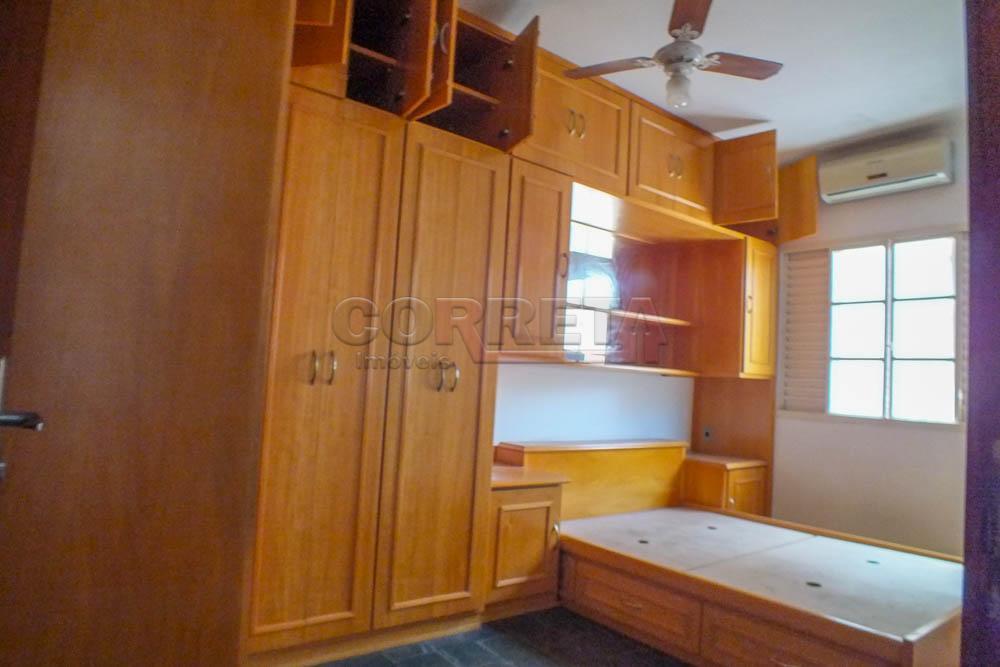 Alugar Casa / Residencial em Araçatuba R$ 1.350,00 - Foto 4