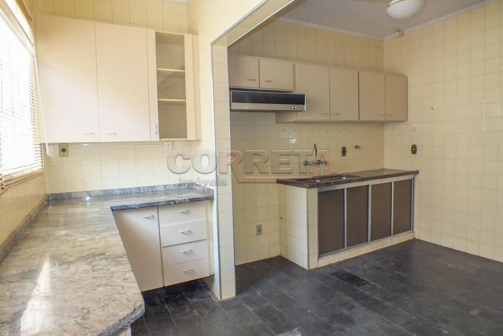 Alugar Casa / Residencial em Araçatuba R$ 1.350,00 - Foto 11