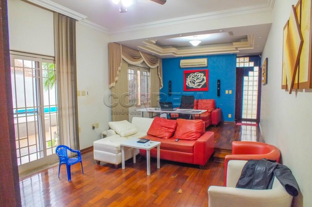 Comprar Casa / Padrão em Araçatuba apenas R$ 650.000,00 - Foto 18