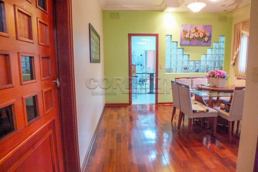 Comprar Casa / Padrão em Araçatuba apenas R$ 650.000,00 - Foto 16