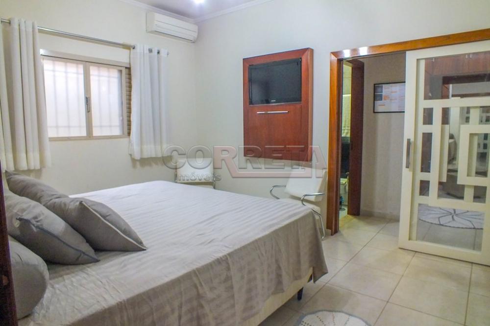 Comprar Casa / Residencial em Araçatuba apenas R$ 650.000,00 - Foto 14