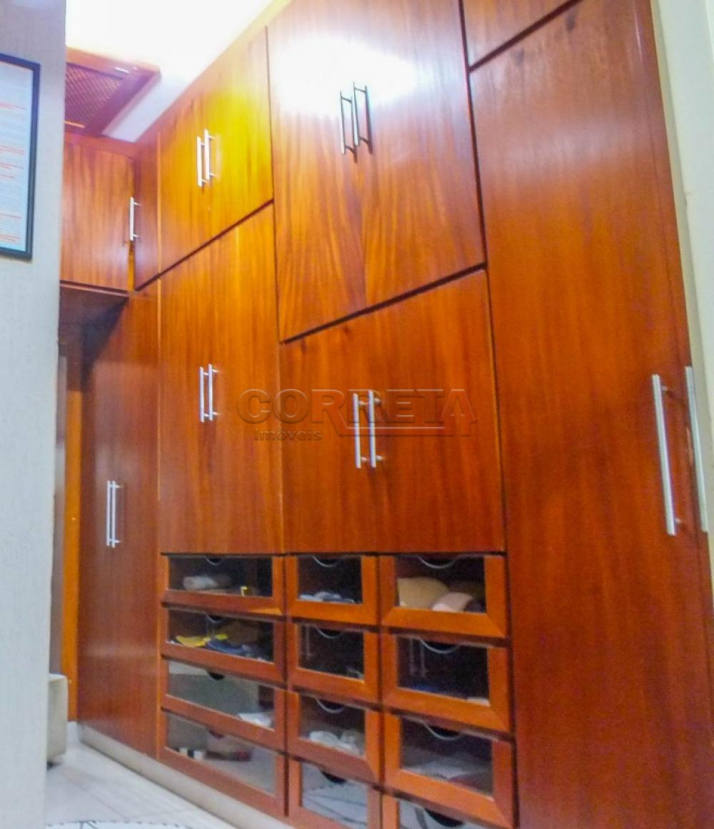 Comprar Casa / Residencial em Araçatuba apenas R$ 650.000,00 - Foto 12