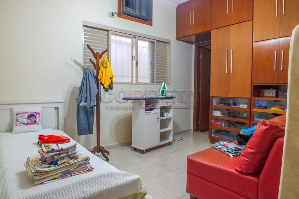 Comprar Casa / Residencial em Araçatuba apenas R$ 650.000,00 - Foto 8