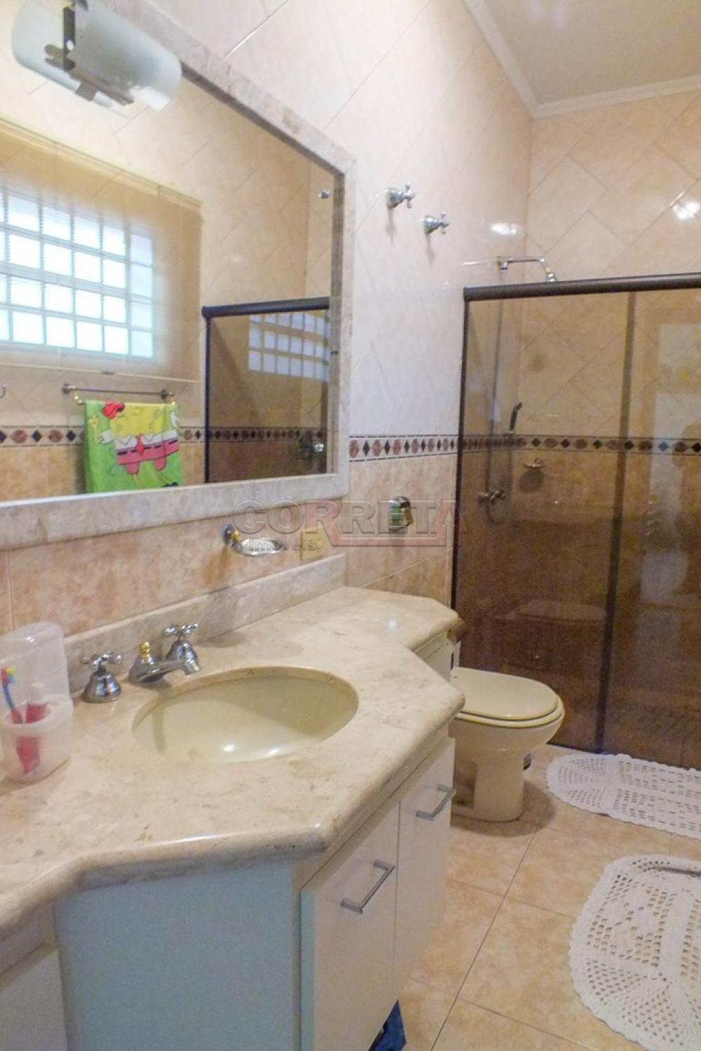 Comprar Casa / Residencial em Araçatuba apenas R$ 650.000,00 - Foto 9