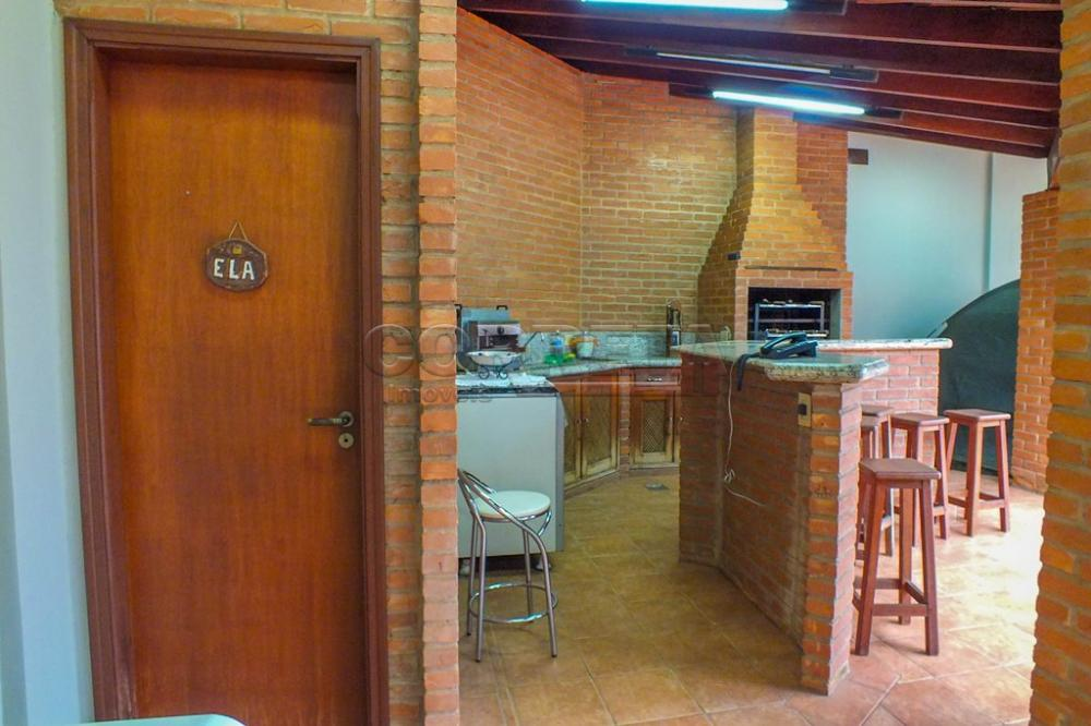 Comprar Casa / Padrão em Araçatuba apenas R$ 650.000,00 - Foto 6