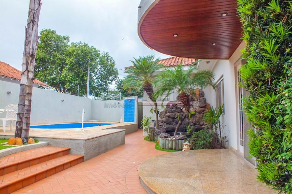 Comprar Casa / Residencial em Araçatuba apenas R$ 650.000,00 - Foto 2