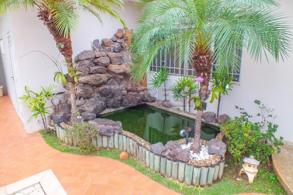 Comprar Casa / Residencial em Araçatuba apenas R$ 650.000,00 - Foto 3