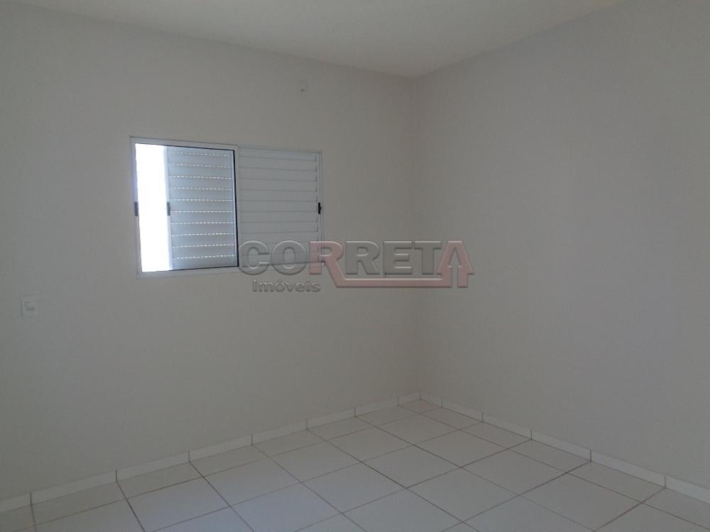 Alugar Apartamento / Padrão em Araçatuba apenas R$ 750,00 - Foto 7