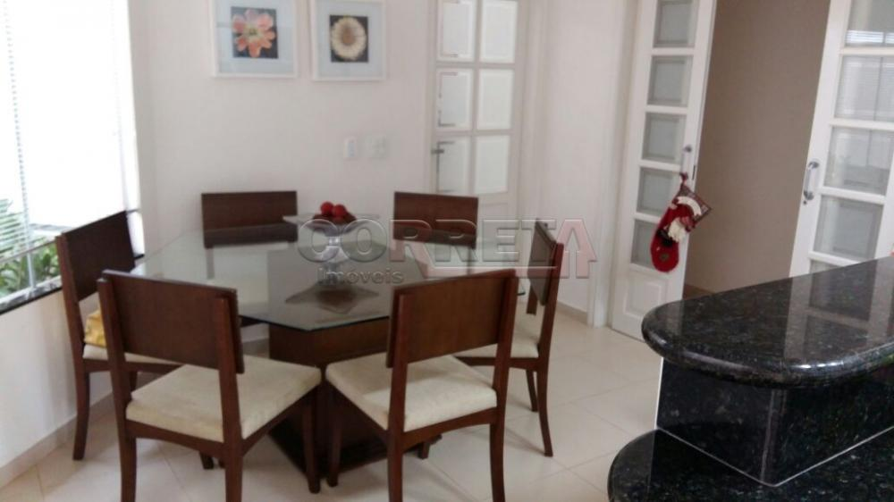 Comprar Casa / Condomínio em Araçatuba. apenas R$ 530.000,00